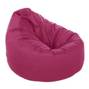where can i buy a bean bag chair where to buy bean bag chairs fresh
