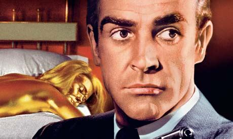 goldfinger james bond 007 3 james bond movies we need to see in 007 legends playstation universe