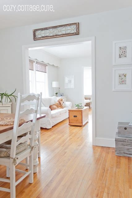 similar wall color in benjamin moore 17 best images about gray owl on pinterest paint colors