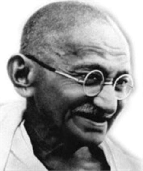 biography of mahatma gandhi ji mahatma gandhi ji true colors of life