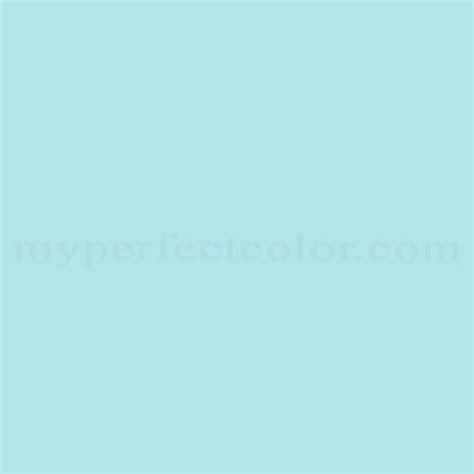 benjamin 2056 60 blue seafoam myperfectcolor