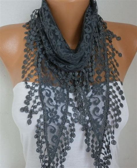 25 best ideas about summer scarves on scarfs