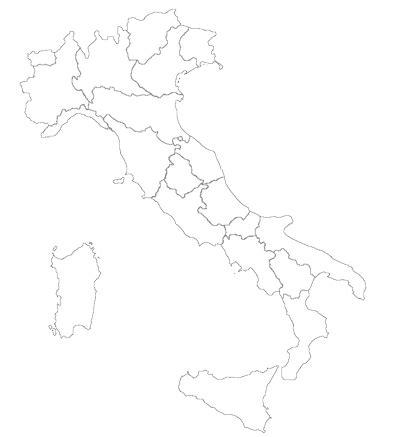 tutte le banche italiane tassomigliore it confronta mutui prestiti e conti