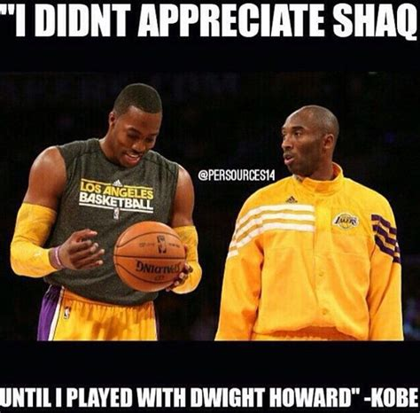 Funny Kobe Memes - 155 best images about kobe bryant on pinterest legends