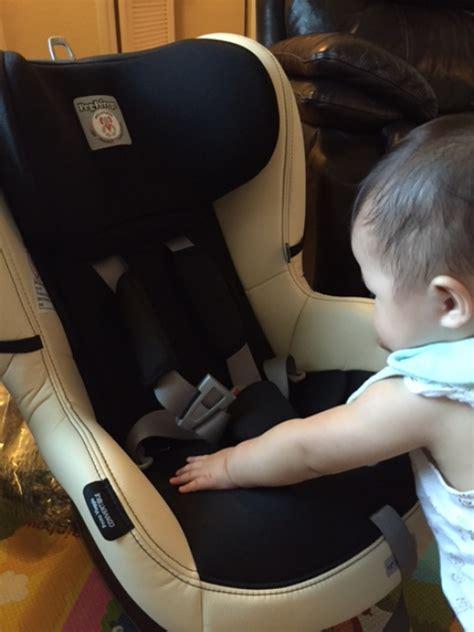 car seat cup holder peg perego peg perego primo viaggio 5 65 sip convertible car seat