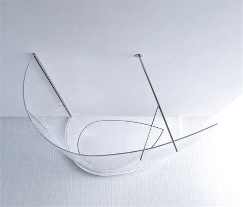 docce design docce design bastone per tenda doccia docce ds e with