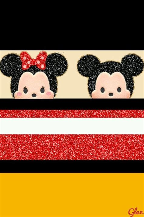 Mickey Friends Iphone Semua Hp 1000 ideas about mickey wallpaper on mickey