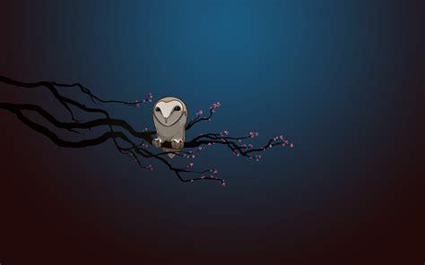 david lanham night owl