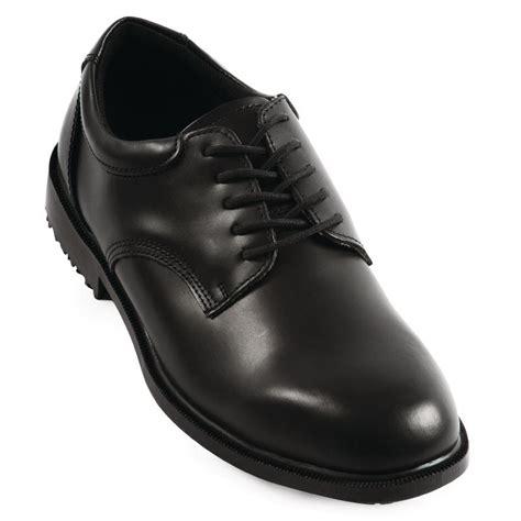 44 dress shoe shoes for crews mens dress shoe size 44 b110 44 the pubshop catalogue