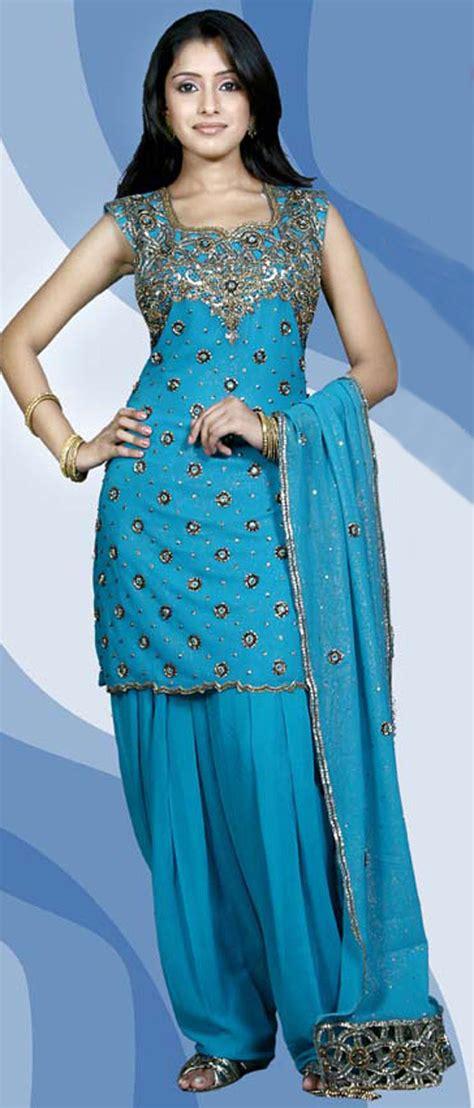 sewing pattern salwar kameez salwar kameez latest designs 2013 patterns neck designs
