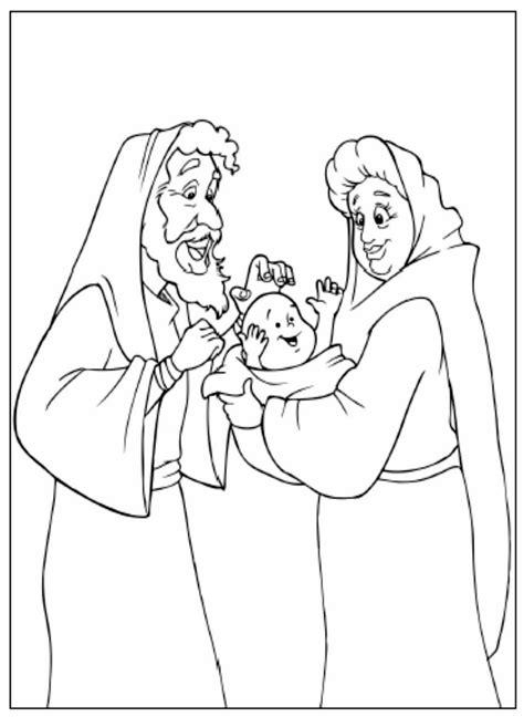 dibujos de g nesis para colorear el renuevo de jehova nacimiento de isaac imagenes para