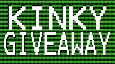 Minecraft Giveaway - minecraft giveaway kinky 1 7 8 1 7 10 hacked client wizard hax youtube
