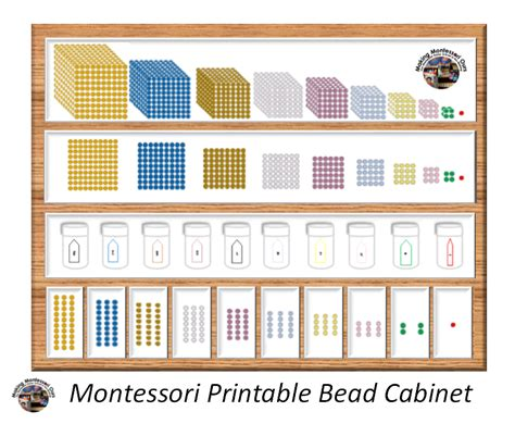 printable montessori pdf making montessori ours education printables march 2014