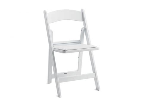 amerciana chair hire adelaide