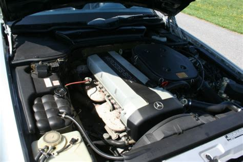 car engine manuals 2002 mini mini instrument cluster service manual car engine manuals 1990 mercedes benz sl class instrument cluster buying a
