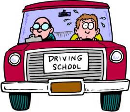Drivers Ed Driver S Ed 6 Driving Tips For Your New Rv