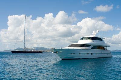 jachtboot te koop het kiezen van de juiste boot nl yachtworld