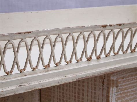 dolls house balustrade dolls house balustrade 28 images 391 best images about dollhouse stairs and