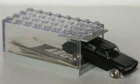 vauxhall lego plastic lego auto schaalmodellen