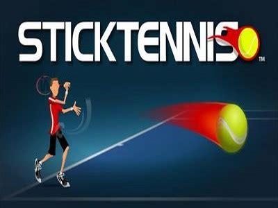 stick tennis full version apk download stick tennis mod apk free download