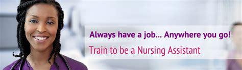 Nursing Classes Near Me - nursing assistant classes near me nursing assistant