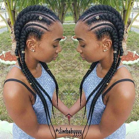 best ghana weaving styles 2010 31 best ghana braids hairstyles ghana braids protective