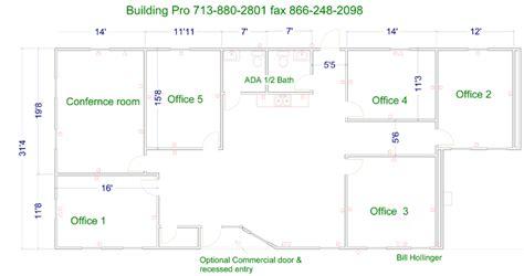 floor plans for commercial modular office buildings floor plans for commercial modular office buildings