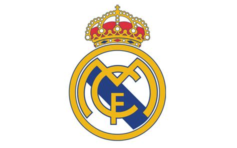 Cool Home Design Ideas by Real Madrid Logo Weneedfun