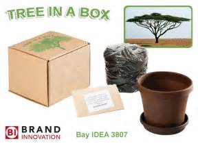 corporate gift ideas creative corporate gift ideas corporate gifts south africa