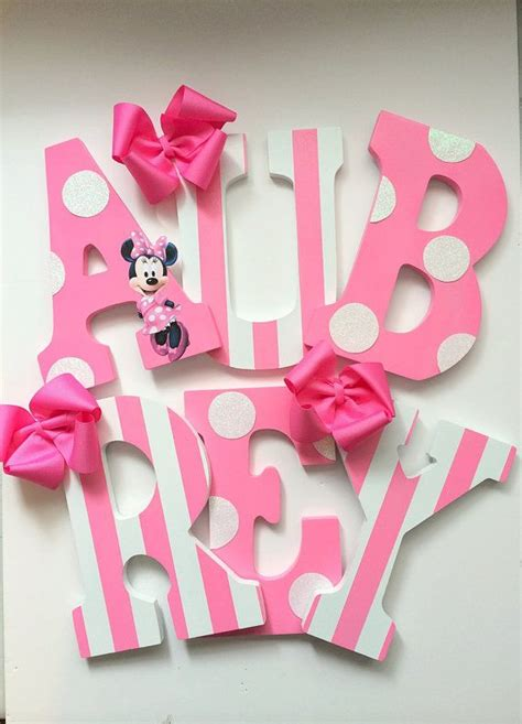 pink minnie mouse bedroom decor 25 unique minnie mouse room decor ideas on