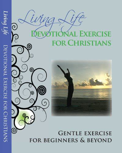 Senam Fitness For Begginers Beyond For Stress save price for living devotional exercise for christians dvd for sale exercise