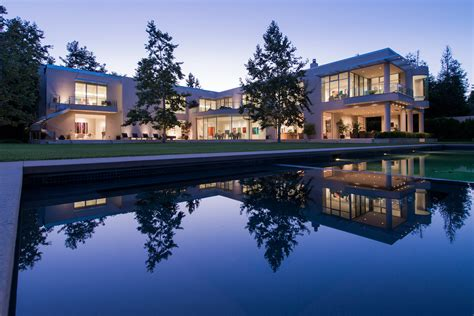 luxury homes beverly hills beverly hills real estate beverly hills realtor tammy hunt