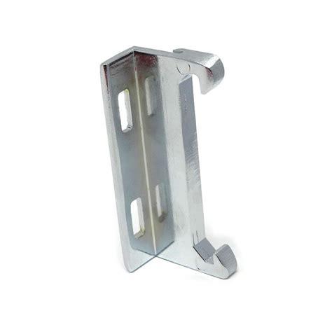 locks for sliding glass doors home depot locks for sliding glass doors home depot lockit brown bolt sliding glass door lock 200100500