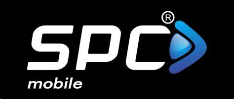 Touchscreen Spc S16 spc mobile