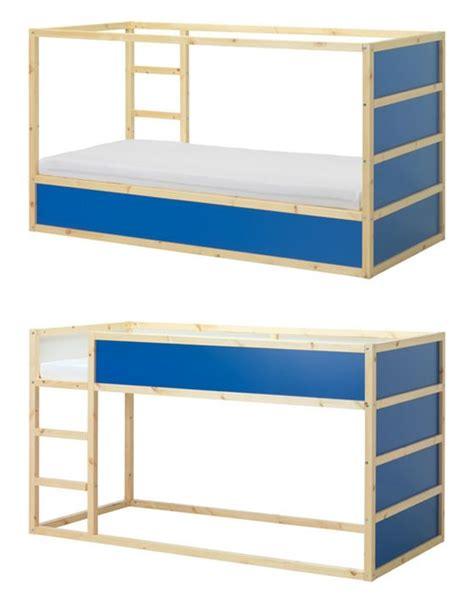 Ikea Kura Bed Mattress by Ikea Kura Bed Room Ikea Kura Bed