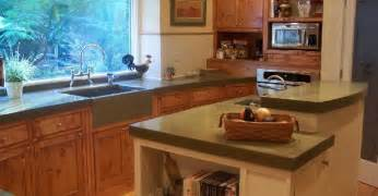 What Kitchen Cabinets Do They Use On Fixer Upper » Ideas Home Design