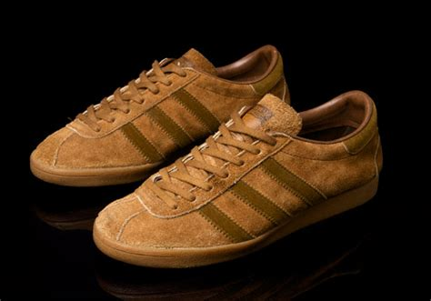 adidas tobacco made in eatmoreshoes