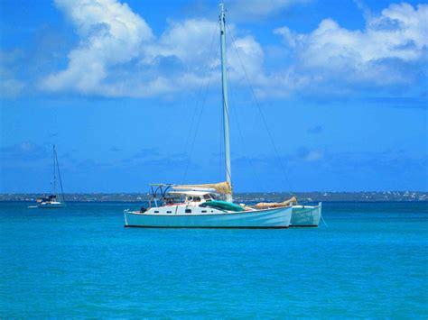 catamaran lerouge a vendre catamarans en vente annonces multicoques consulting
