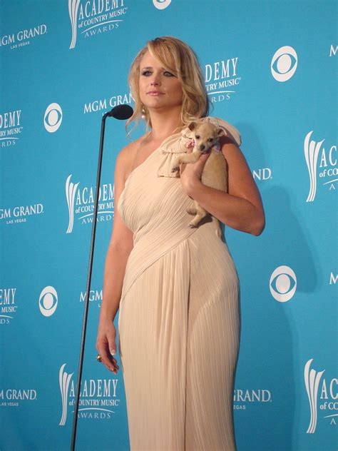 country music award wiki miranda lambert simple english wikipedia the free