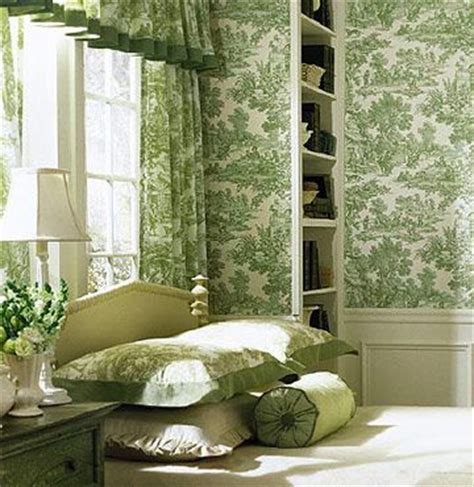 Celtic Bedroom Ideas by 17 Best Images About Wallpaper On