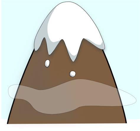 mountain clipart mountain clipart 171 frpic