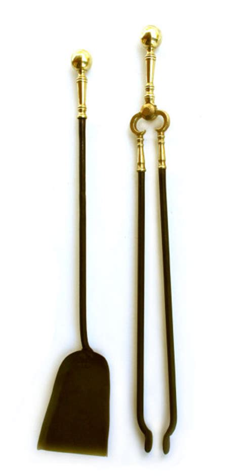 Antique Fireplace Tools For Sale fireplace tools for sale antiques classifieds