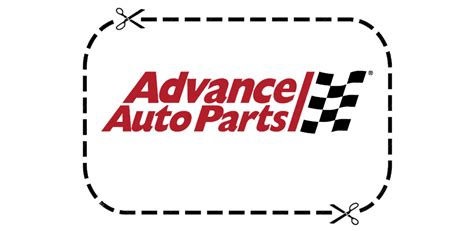 Area Code 587 Lookup Advance Auto Parts Images