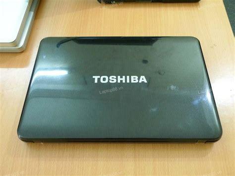 Laptop Toshiba Satellit L840 I3 b 225 n laptop cũ toshiba satellite l840 i3 gi 225 rẻ tại h 224 nội