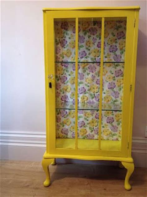 7 best images about upcycled display cabinets on