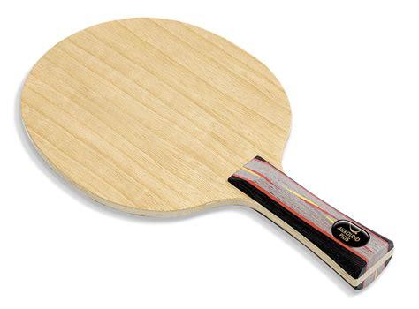Yasaka V Hps enjoy allround blades alex table tennis mytabletennis net forum