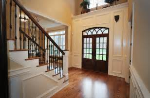 whats a foyer 46 beautiful entrance hall designs and ideas pictures