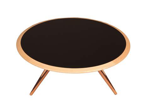 Low Black Coffee Table Low Black Coffee Table Tables Idolza