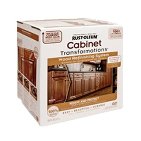 cabinet transformations light kit product page