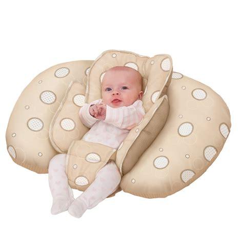 cuscino allattamento usato i migliori cuscini da allattamento confronti e prezzi